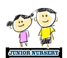 Junior Nursery